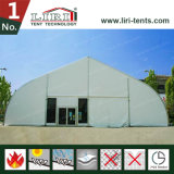 30m Large Marquee Tent for Concert, Party and Church