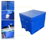 China Supplier Manufacture Heat Preservation Lunch Box