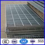 High Quality Galvanized Welded Steel Grid (15 Years Professional Experience)