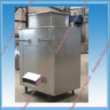 Experienced Coffee Huller Machine China Supplier