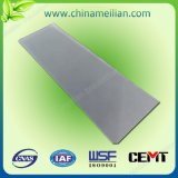 High Quality Insulation Laminated Epoxy Sheet G10