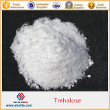 China Product Sugar of Life Trehalose