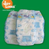 Bulk Pack OEM Disposable Baby Nappy