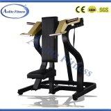 Shoulder Press Gym Machine/Plate Loaded Machine