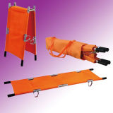 Folding Stretcher Waterproof Clothing (MP92A)