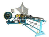 F1500b Automatic Spiral Tubeforming Machine