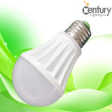 Wholesale 10W E27 Home Lighting Indoor Lighting LED Light Globe Lamp Bulb
