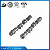 Forging Plate Forging Auto Parts, Forging Part, Forged Shift Fork, Gearbox Fork