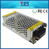 5V 15A Metal Case Power Supply for LED CCTV Camera