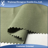 95% Polyester 5% Spandex Twill 4 Way Stretch Fabric for Pant