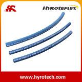 Hydraulic Hose SAE 100r2at&DIN En 853 2sn & High Pressure Rubber Hose