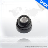 GPS Camera with GPS Tracker for Monitoring From Image
