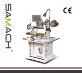 Woodworking Universal Tools Sharpening Machine Mf2719b Univeral Cutter Grinding Machine