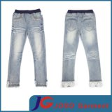 Wholesale Girls Kids Denim Jeans (JC5119)