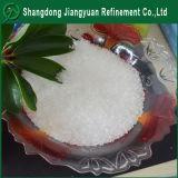Best Sale 99.5% Cheaper Fertilizer Grade Magnesium Sulfate Heptahydrate