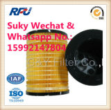 1r-0735 High Quality Oil Filter Element Auto Parts for Caterpillar (1R-0735)
