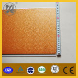 New Design PVC Panel for Ceiling Decoration