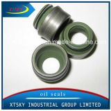 Xtsky High Quality Valve Stem Seal (90913-02093)