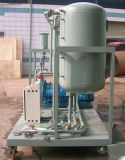 Yl-100 Oil and Water Separator (6000 L/Hr)