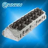 Sbf for Ford Renegade Cylinder Heads 302/351W