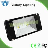 160 Watt LED Flood Light Projector Lamp
