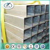 Galvanized Iron Pipe Specification