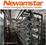 Water Treatment System (WTM Series)