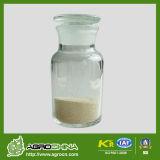 Metsulfuron-methyl 60%WP
