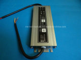 Constant Current Waterproof IP67 100W Driver LED Power Supply