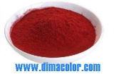 Pigment Red 184 (Permanent Rubine F6g)