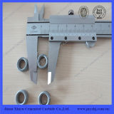 Tungsten Carbide Seal Ring in Pump Mechanical Seal