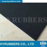 Gross Surface SBR Rubber Sheet