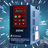 Eds800 Universal Mini Inverter for General Purpose Applications (1.5KW)