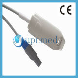 Digital Biolight SpO2 Sensor M800/M9000