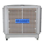 Evaporative Air Cooler (OFS)