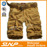 Fashion New Hot Sale Men's Cool Casual Comfortable Beach Trousers