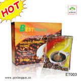 Weight Loss Brazilian Red Coffee, Fast Slimming Coffee