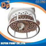 Non-Clogging Sand Handle Submersible Slurry Pump