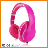 Pink Noise Cancelling Headphones Hot Selling Headphones