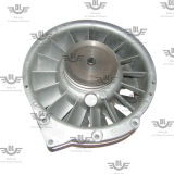 Deutz Fan for Diesel Engine, Deutz 912 Cooling Fan
