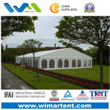 20m X 50m Hot Sale Outdoor Party Tent (WM-DPT20M/50M/5M)