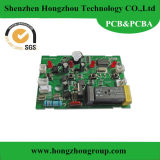 High Quality Supplier of PCBA Circuit Board