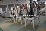Plastic Granules Hopper Dryer