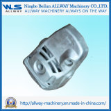 High Pressure Die Cast Die Sw355e Bosch Polishing Machine Head Housing/Castings