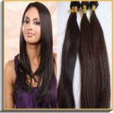 2013 New Arrival of 100% Brazilian Virgin Hair Extention