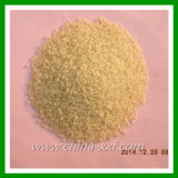Best Quality Chemical Synthesis Ammonium Sulphate