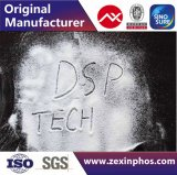 DSP - Disodium Phosphate - DSP Technical Grade