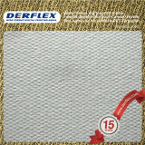 Eco-Solvent Doule Side Printable Canvas Cotton for House Paint