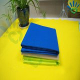 Printed Disposable PP Nonwoven Tablecloth, 1m X 1m Tablecloth Polypropylene Nonwoven Fabric Wholesale
