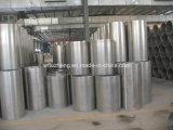 Gcr15 Smsl Tube, Gcr15 Steel Tube, Gcr15 Bearing Tube
